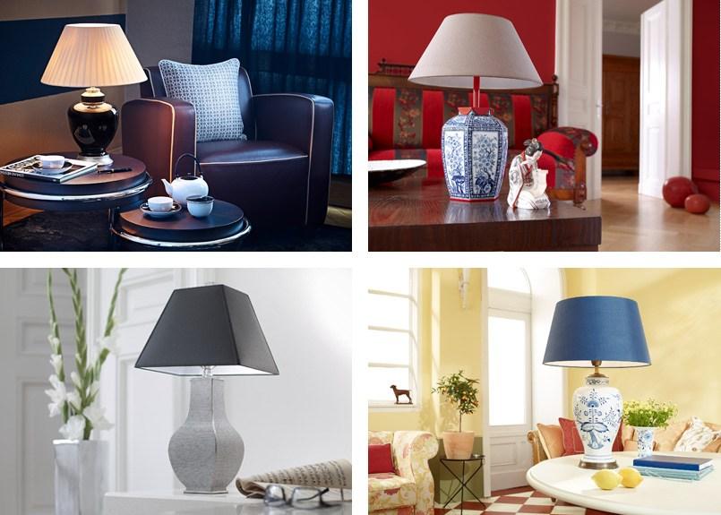 noonox media leipzig printwerbung porzellan manufaktur meissen. Black Bedroom Furniture Sets. Home Design Ideas