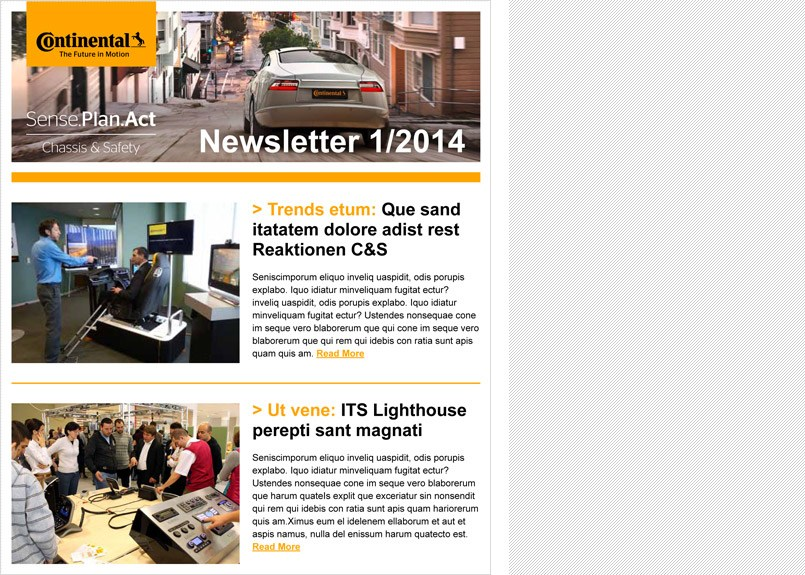 continental_newsletter_2